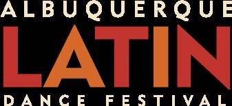 ABQ Latin Dance Festival